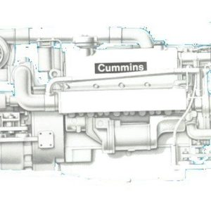 data/Cummins_VT378_V6_4cfe6a8995832.jpg