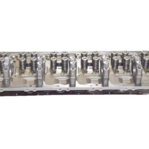 catalog/categories/Volvo D12D/D13/Cylinder-Heads-Volvo-D13J-17851353.jpg
