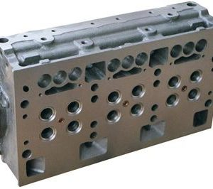 data/Cylinder_Head__D_4df8ae88edfd7.jpg