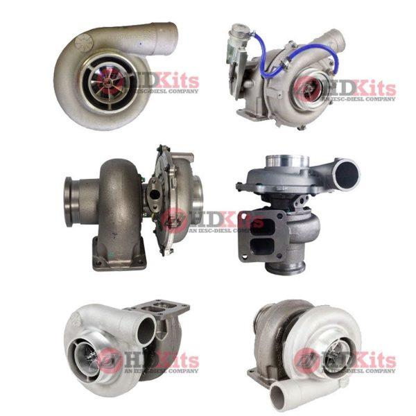 catalog/DT466E/DT466-Diesel-Engine-Turbos.jpg