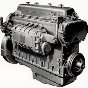 data/Detroit_Diesel_2_4cf7aeea5006a.jpg