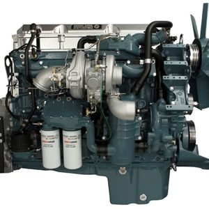 data/Detroit_Diesel_S_4dcd80ab8be92.jpg
