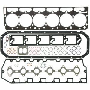 catalog/DT466E/EK3527-inframe-overhaul-gasket-set-for-dt466e-diesel-engine.jpg