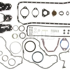 catalog/4B 3.9L/Engine Conversion Gasket Set (CS4068) For Cummins 6BT 5.9L.jpg