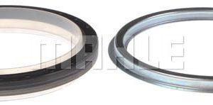catalog/4B 3.9L/Engine Crankshaft Seal (48384) For Cummins 6BT 5.9L Diesel Engine.jpg