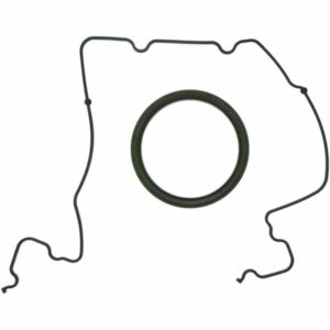 catalog/categories/Ford PowerStroke/Ford 6.4Liter/Engine Main Bearing Gasket Set for ford 6.4 liter diesel engine.jpg