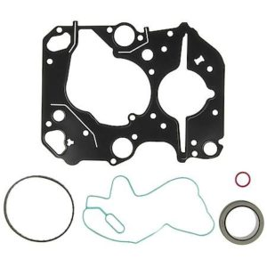 catalog/categories/Ford PowerStroke/Ford 6.4Liter/Engine Timing Cover Gasket Set for ford 6.4 liter diesel engine.jpg