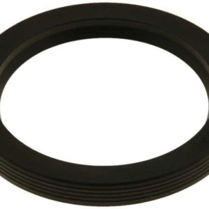 catalog/categories/Ford PowerStroke/Ford 6.4Liter/Engine Timing Cover Seal ford 6.4 liter.jpg
