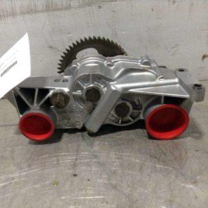 catalog/logos/Engine-Oil-Pumps-Detroit-DD15-9354036.jpg