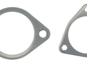 catalog/categories/Ford PowerStroke/Ford 6.4Liter/Exhaust Pipe Flange Gasket.png