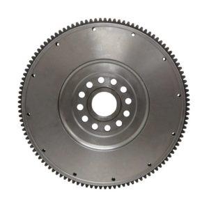 catalog/categories/Caterpillar/Fly-Wheel-060055__24912.1534540073.1280.1280.jpg