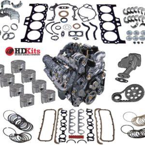 catalog/logos/Ford Powerstroke 6.0 Kit.jpg