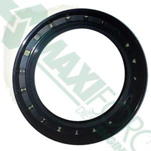 catalog/4B 3.9L/Front Crankshaft Seal For CAT 3044CT.jpg
