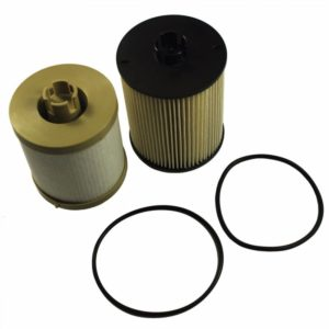 catalog/categories/Ford PowerStroke/Ford 6.4Liter/Fuel-filter-element-for-Ford-Power-stroke-6.4L.JPG
