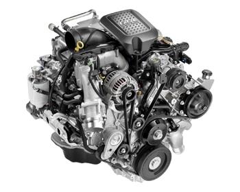 data/General_Motors_6_4ec679129ff37.jpg