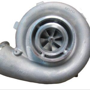 catalog/Component/Gta4502V-758204-0006-758204-5006s-Detroit-Diesel-Truck-Turbocharger-for-Series-60-Engine.jpg