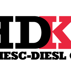 catalog/banners/HDKids-Logo.png