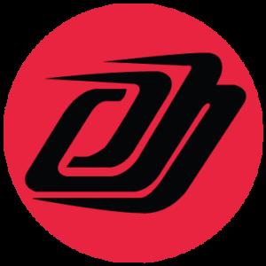 catalog/logos/HDKids-Logo.P1.png