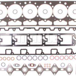 catalog/DT466E/HS54189-Engine-cylinder-head-gasket-set-for-dt466e-diesel-engine.jpg