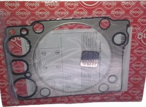 data/Head_Gasket__541_4e25ed78921dc.jpg