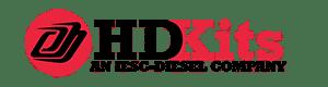 catalog/banners/Heavy Duty Kits Logos.png