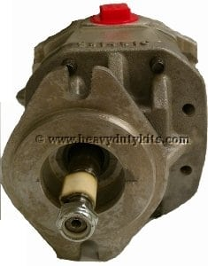 data/Hydraulic_Pump___4f5d6104d0ddf.jpg
