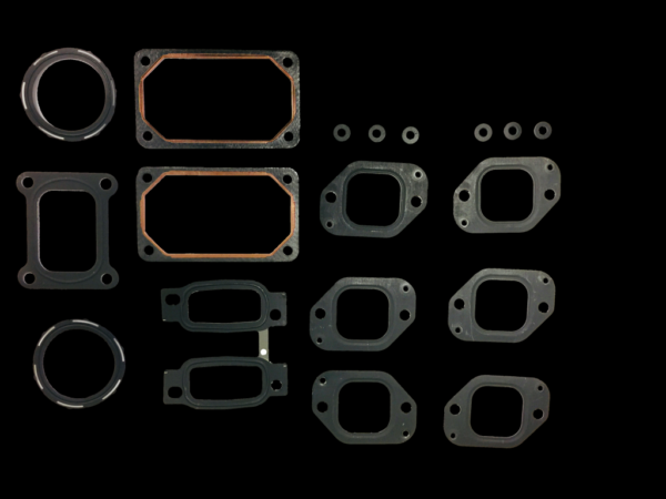 https://images.heavydutykits.com/image/catalog/categories/Volvo D12D/D13/Head Gasket Set d12d.png|https://images.heavydutykits.com/image/catalog/categories/Volvo D12D/D13/IMG_E3677 Finalllllyyyyyyyyy Edited.png|https://images.heavydutykits.com/image/catalog/categories/Volvo D12D/D13/Head Gasket Set d12d.png|https://images.heavydutykits.com/image/catalog/categories/Volvo D12D/D13/Final of the Finalists.png