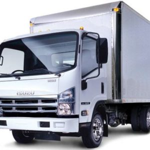 data/Isuzu_4BD1_Engin_4dc86059d18e5.jpg