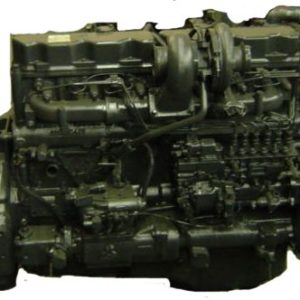 data/Mack_E6_Engine_R_4d99c430b321d.jpg