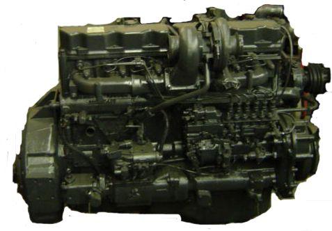 data/Mack_E6_Engine_R_4d99c430b321d.jpg