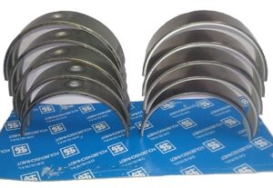 data/Main_Bearings__2_4e25e82835d99.jpg