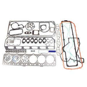 catalog/categories/John deere 6090/NRE528400-overhaul-gasket-set-for-john-deere-6090-engine.jpg