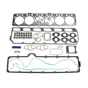 catalog/categories/John deere 6090/NRE528402-Head-Gasket-Set-For-John-Deere-6090-Engine.jpg