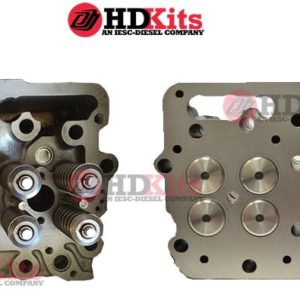 catalog/A1 New Images/NTC-855-Cylinder-Head.jpg