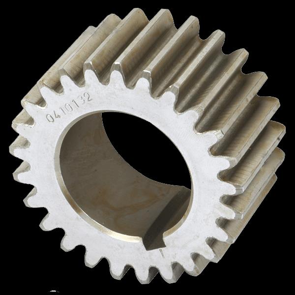 catalog/categories/Perkins3.152/P0410132-CrankShaft-Gear-For-Perkins-3-152-Engine.png