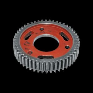 catalog/categories/Perkins3.152/P0410241-Camshaft-Gear-For-Perkins-3-152-Engine.png