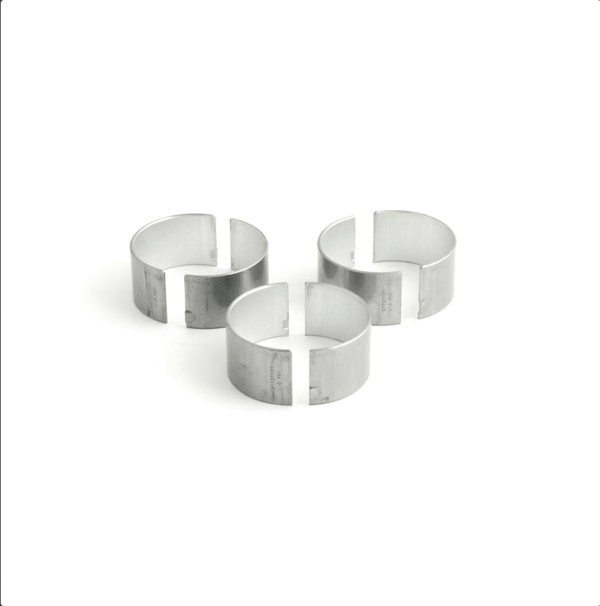 catalog/categories/Perkins3.152/P85036-a-b-c-Connecting-Rod-Bearing-Set-For-Perkins-3-152-Engine.png
