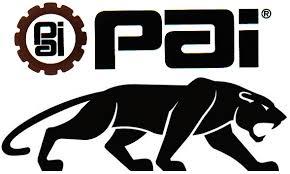 catalog/logos/PAI.jpg