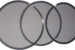 data/Piston_ring_set__4e984bc36a398.jpg