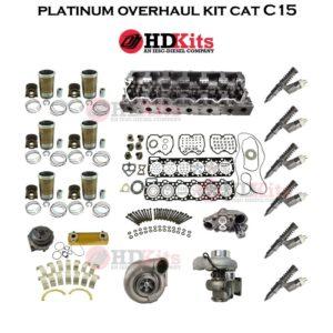 catalog/A1 New Images/Platinum Kit C15.jpg