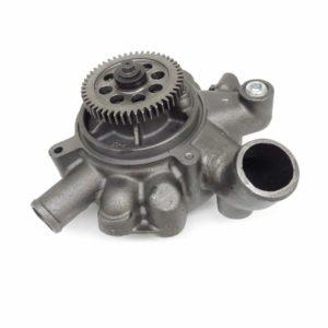 catalog/categories/MP7 Mack/R23538636-water-pump-23538636.jpg