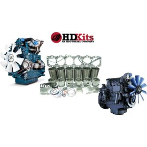 catalog/6B Cummins/Rebuild Kit With Engines Detroit123.jpg