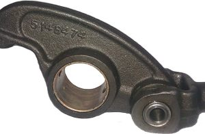 data/Rocker_Arm__5135_4dfa239eb8d90.jpg