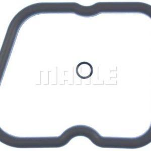 catalog/4B 3.9L/Valve Cover Gasket Set (VS50215S) For Cummins 6BT 5.9L Diesel Engine.jpg