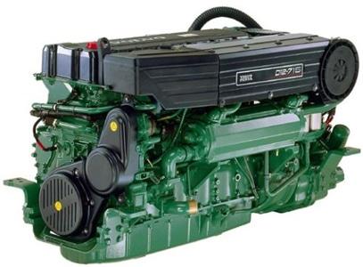 data/Volvo_D12_Engine_4e4303aa6228c.jpg