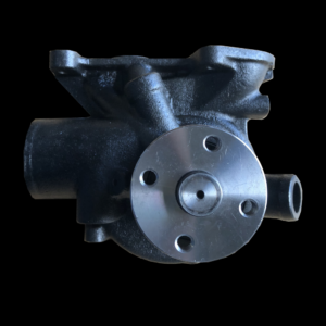 catalog/6D24T/Water Pump A.png