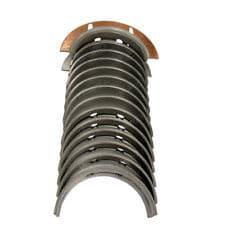 catalog/4B 3.9L/b233-5486-main-bearing-set-for-cat-3044ct-engine.jpg