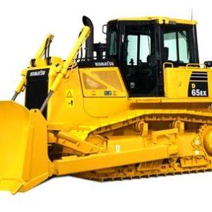 data/brands/Komatsu/bulldozer-s6d125e.jpg