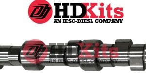 catalog/A1 New Images/c12-1382012-camshaft.jpg