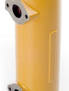 data/brands/Caterpillar/c15-acert-oil-cooler.jpg